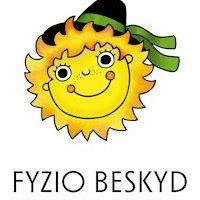 Fyzio Beskyd