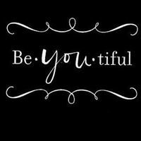 """Simply Just Beauty In You """" Make - Up  / Hair / Beauty in All"""