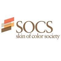 Skin of Color Society