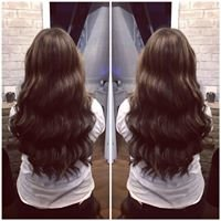 Kms Hair Extensions Extensionist-Specialist