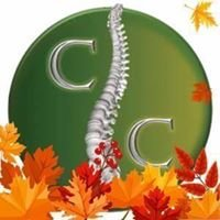 Centrum Chiropractic, Acupuncture & Massage Clinic, Orleans, Ontario