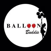 Balloon Buddie