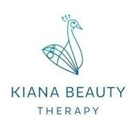Kiana Beauty Therapy