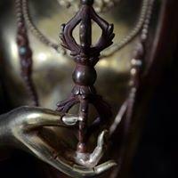 Brixton Triratna Buddhist Community