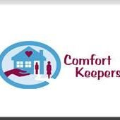 Comfort Keepers of Fort Worth
