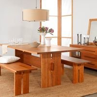 Vermont Furniture Designs and Vermont Handcrafted Furniture