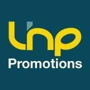 LNP Promotions