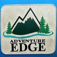 Adventure Edge