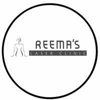 Reema's Laser Clinic