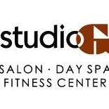 Studio G Salon and Day Spa