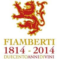 Fiamberti Vini