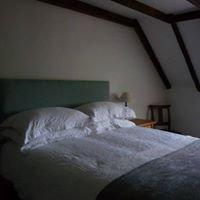 Ferniehaugh Self-Catering cottage