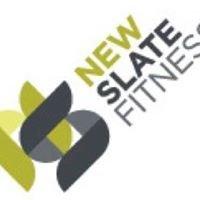 New Slate Fitness