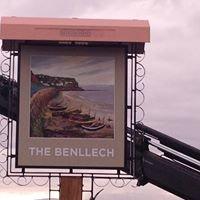 The Benllech
