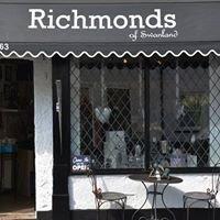Richmonds of Swanland