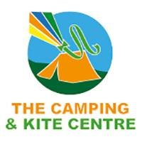 Camping and Kite Centre