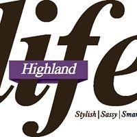 Highland Life Magazine
