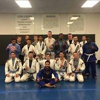 Integrated Martial Arts Westborough