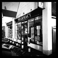 West Bergholt Pharmacy