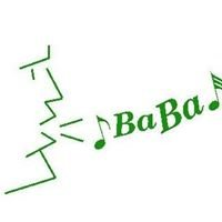 BaBa Productions Children's Books