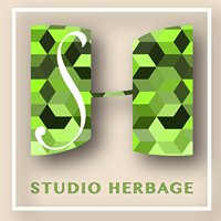 Studio Herbage