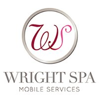 Wright Spa Mobile Services