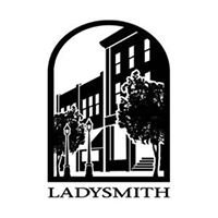 Ladysmith Parks, Recreation & Culture