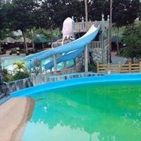 EL Grande Resort, Lipa Batangas