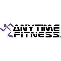 Anytime Fitness Camrose