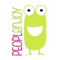 Peoplenjoy