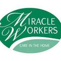 Miracle Workers Agency Ltd