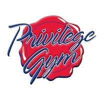 Privilège Gym