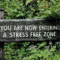 Body Essential Wellness Center
