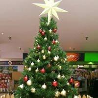 Unichem Karori Mall Pharmacy