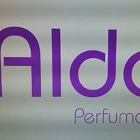 Alda Perfumaria