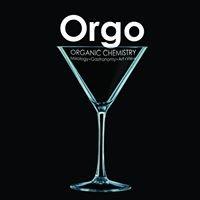 Orgo Bar and Restaurant