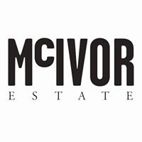 McIvor Estate