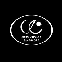 New Opera Singapore Ltd.