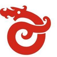 龍圖騰文化-龍圖騰、龍時代、龍少年