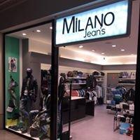 Milano Jean's