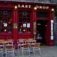 The Last Drop Tavern
