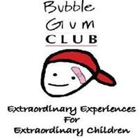 Bubblegum Club