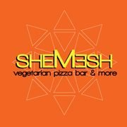 Shemesh
