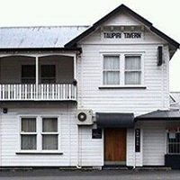 Taupiri Tavern