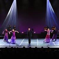 Compañía de Flamenco Benito Garcia
