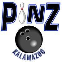 Pinz Kalamazoo