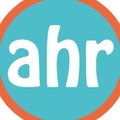 Animal Health Resources