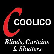 Coolico Blinds & Curtains