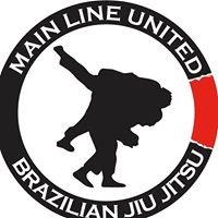 Main Line United Brazilian Jiu-Jitsu