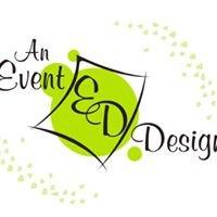 An Event Design